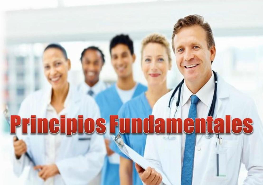 medical professionalism powerpoint presentation irma esposito